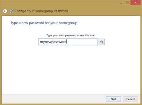 change-homegroup-password