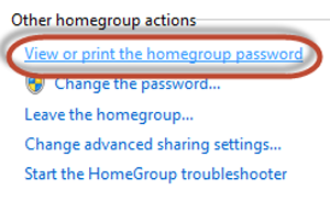 view-or-print-the-homegroup-password