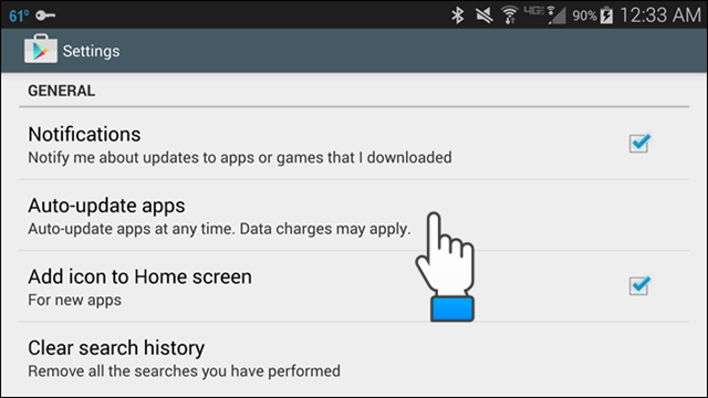 12_note4_touching_auto_update_apps