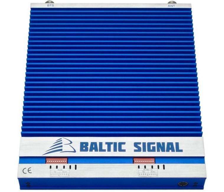 Baltic Signal BS-GSM/3G-75 фото