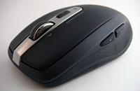 Какую беспроводную мышку купить