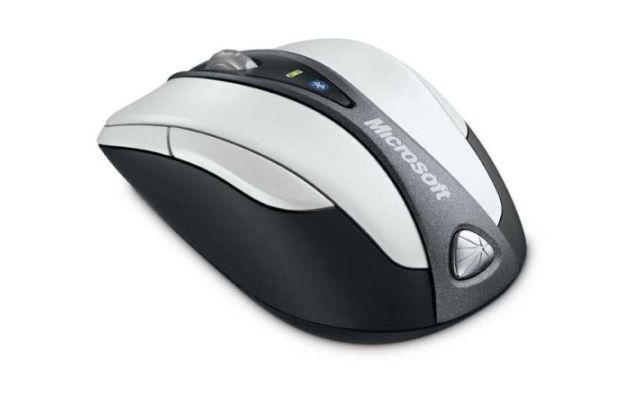 Мышь Gembird MUSOPTI8-806U-1